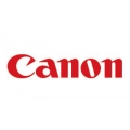 Canon Original  Speedlite